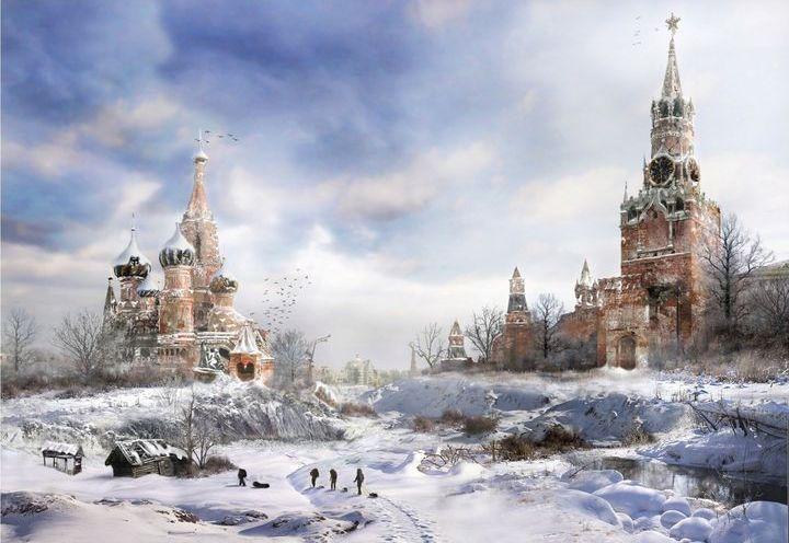 Смотреть Какая будет зима в Москве в 2019-2020 году | прогноз погоды видео